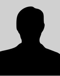 mah-silhouette-headshot